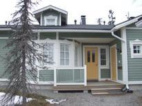 Vakantiehuis 628250 voor 8 personen in Ruka