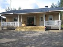 Holiday home 628256 for 6 persons in Kontiolahti