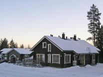 Holiday home 628268 for 8 persons in Sotkamo