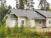 Villa 628285 per 8 persone in Sotkamo