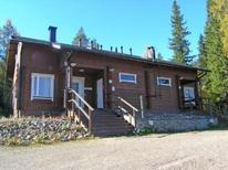Holiday home 628290 for 8 persons in Sotkamo