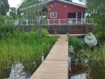 Ferienhaus 628295 für 9 Personen in Sotkamo