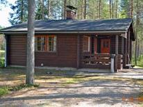 Vakantiehuis 628297 voor 5 personen in Sotkamo