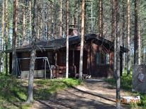 Ferienhaus 628298 für 5 Personen in Sotkamo