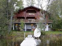 Villa 628314 per 10 persone in Kirkkonummi