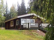 Dom wakacyjny 628320 dla 6 osoby w Somero