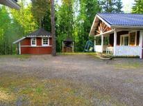 Dom wakacyjny 628321 dla 4 osoby w Somero