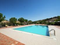 Ferienhaus 628340 für 6 Personen in Ciolino