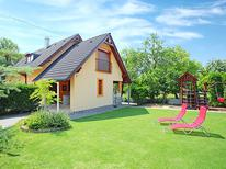 Holiday home 628371 for 8 persons in Balatonfüred
