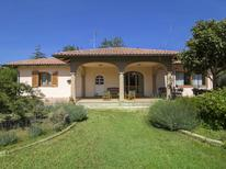 Holiday home 628384 for 5 persons in San Vincenzo