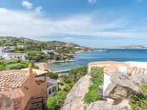 Ferienhaus 628396 für 6 Personen in Porto Rafael