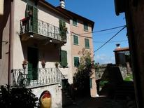 Holiday apartment 628432 for 4 persons in Ameglia