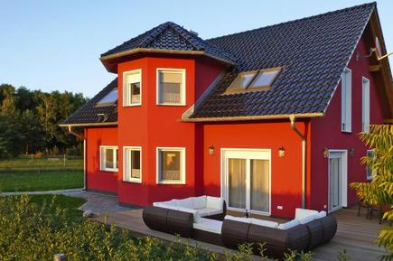 Holiday home 628434 for 8 persons in Selchow