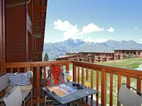 Ferienwohnung 628942 für 6 Personen in Bourg-Saint-Maurice