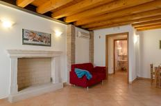 Appartement de vacances 628962 pour 2 personnes , Valeggio sul Mincio
