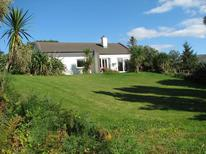 Holiday home 628979 for 4 adults + 1 child in Kenmare