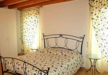 Ferienwohnung 628982 für 2 Personen in Valeggio sul Mincio
