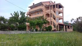 Ferienwohnung 629019 für 9 Personen in Lopar