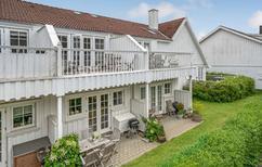 Ferienwohnung 629058 für 5 Personen in Rørvig