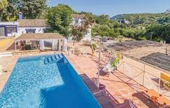 Holiday home 629069 for 6 persons in Hornachuelos