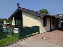 Ferienhaus 629221 für 5 Personen in Eckwarderhörne