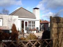 Dom wakacyjny 629233 dla 4 dorosłych + 2 dzieci w Dirkshorn