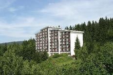 Ferienwohnung 629427 für 2 Erwachsene + 3 Kinder in Neureichenau