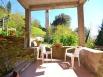 Appartement 629590 voor 4 personen in Sesta Godano