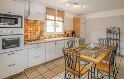 Villa 629597 per 6 persone in Saint-Thomé