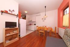 Appartement de vacances 629822 pour 3 personnes , Turanj
