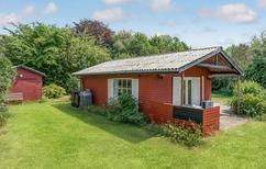 Holiday home 629868 for 4 persons in Havnsø