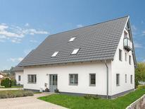 Ferienwohnung 630053 für 6 Personen in Kölpinsee
