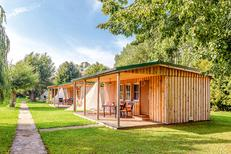 Villa 630062 per 3 persone in Lütow