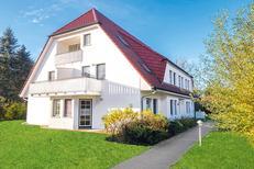 Ferielejlighed 630070 til 4 personer i Ostseebad Prerow