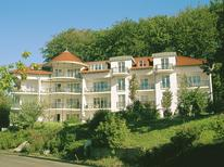 Holiday apartment 630081 for 2 persons in Ostseebad Sellin