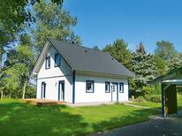 Holiday home 630201 for 6 persons in Wiek