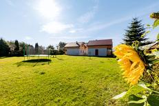 Ferienhaus 630291 für 7 Personen in Dzwirzyno