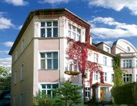 Holiday apartment 630300 for 6 persons in Sopot