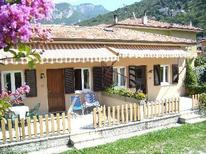 Holiday home 630414 for 4 persons in Torbole