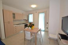 Ferienwohnung 630430 für 5 Personen in Rosolina Mare