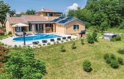 Maison de vacances 630524 pour 10 personnes , Rezanci