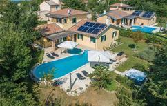 Maison de vacances 630525 pour 10 personnes , Rezanci