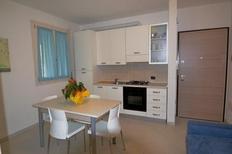 Apartamento 630579 para 4 personas en Rosolina Mare
