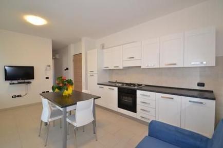 Rekreační byt 630616 pro 5 osob v Rosolina Mare