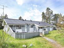 Ferienhaus 630664 für 10 Personen in Skiveren