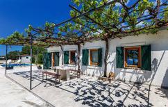 Villa 630714 per 8 persone in Fažana-Surida