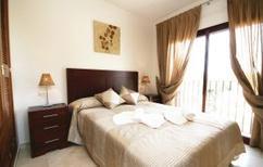 Appartement de vacances 630724 pour 8 personnes , El Rosario