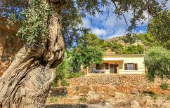 Holiday home 630733 for 4 persons in Deià