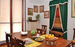 Semesterlägenhet 630741 för 5 personer i Cisterna d'Asti