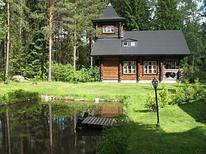 Holiday home 630785 for 6 persons in Vahto